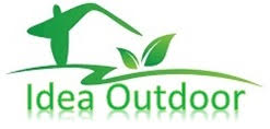 Idea outdoor