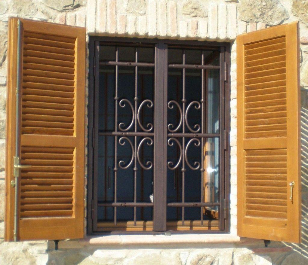 Idea serramenti idea outdoor - Serramenti per finestre ...